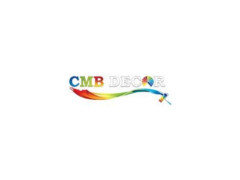 CMB-DECORS