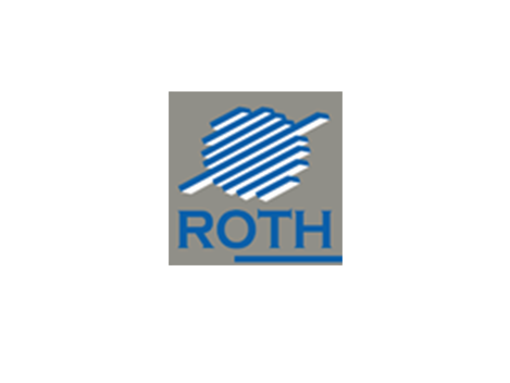 Roth Taverny sas