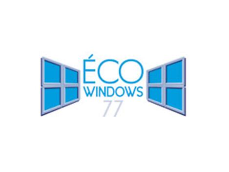 Eco-windows77