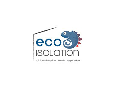 ECOISOLATION NATURELLE
